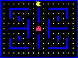 Datei:Pacman.png